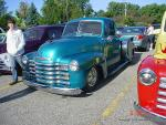 Frankenmuth Auto Fest 201313