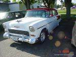 Frankenmuth Auto Fest 201321