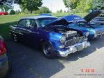 Frankenmuth Auto Fest 201322