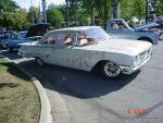 Frankenmuth Auto Fest 201334