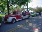 Frankenmuth Auto Fest 201339
