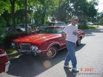 Frankenmuth Auto Fest 201352