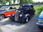Frankenmuth Auto Fest 20137
