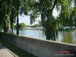 Frankenmuth Auto Fest 201311
