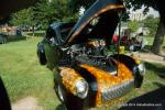 Frankenmuth Auto Fest 20149
