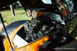 Frankenmuth Auto Fest 201413