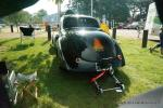 Frankenmuth Auto Fest 201416