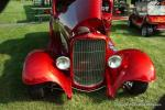 Frankenmuth Auto Fest 201421