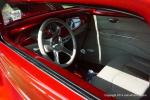 Frankenmuth Auto Fest 201424