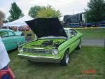 Frankenmuth Auto Fest Sat. 9-7-20136