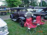 Frankenmuth Auto Fest Sat. 9-7-201311