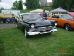 Frankenmuth Auto Fest Sat. 9-7-201322