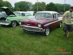 Frankenmuth Auto Fest Sat. 9-7-201324