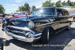 Franks Pizza Car Show August 25, 201311