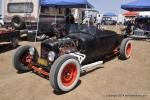 Fresno Dragways 5th Reunion107