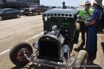 Fresno Dragways 5th Reunion117