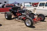 Fresno Dragways 5th Reunion126