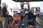 Fresno Dragways 5th Reunion14