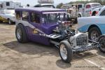 Fresno Dragways 5th Reunion312