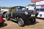 Fresno Dragways 5th Reunion50