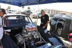 Fresno Dragways 5th Reunion75