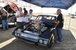 Fresno Dragways 5th Reunion76