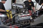 Fresno Dragways 5th Reunion77