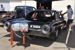 Fresno Dragways 5th Reunion78
