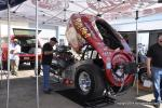 Fresno Dragways 5th Reunion79