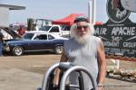 Fresno Dragways 5th Reunion81