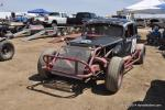Fresno Dragways 5th Reunion92