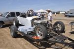 Fresno Dragways 5th Reunion98