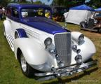 Frog Follies Car Show15
