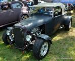 Frog Follies Car Show29