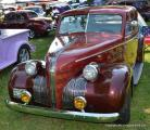 Frog Follies Car Show56