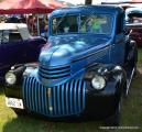 Frog Follies Car Show58