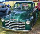 Frog Follies Car Show106