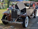 Frog Follies Car Show123