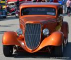 Frog Follies Car Show127