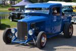 Frog Follies Car Show132