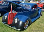 Frog Follies Car Show134