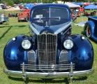 Frog Follies Car Show136