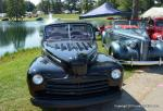 Frog Follies Car Show137