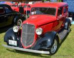 Frog Follies Car Show142