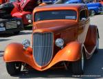 Frog Follies Car Show148