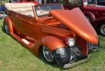 Frog Follies Car Show149