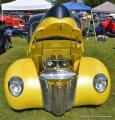 Frog Follies Car Show159