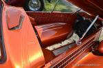 Frog Follies Car Show161