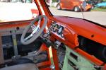 Frog Follies Car Show170