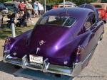 Frog Follies Car Show182